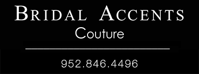 Bridal Accents Couture