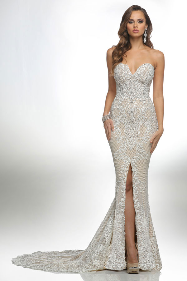 Wedding Dresses In The Greater Minneapolis St Paul Area